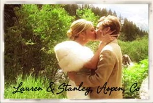 films_lauren-stanley